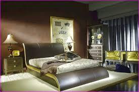 Bedroom Furniture Stores In Columbus Ohio Bedroom Furniture Columbus Ohio Home Plans
