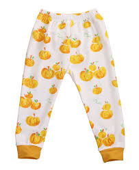 halloween baby legging promotion shop for promotional halloween