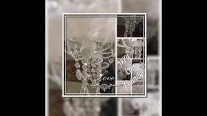 bling home decor diy dollar tree chandelier 4 bling glam fab chic crystal gem