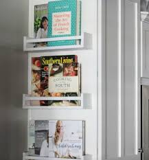 organize your kitchen with these 16 simple and cheap storage ideas