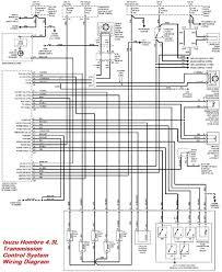 4l80e transmission wiring image details