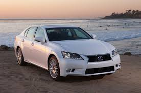 lexus gs redesign 2019 2013 lexus gs450h reviews and rating motor trend