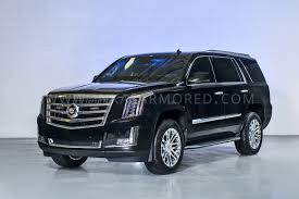 future cadillac escalade armored cadillac escalade for sale inkas armored vehicles