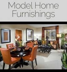 Model Home Decor For Sale Closed And Sold Model Home Furnishings Combined Asset Estate