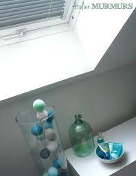 Salle De Bain Vert D Eau Indogate Com Salle De Bain Turquoise Et Noir