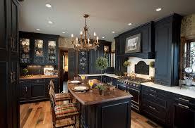 Antique Black Kitchen Cabinets Antique Black Kitchen Cabinets Antique Kitchen Cabinets