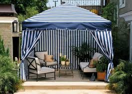 walmart patio gazebo arresting photos of mabur glamorous munggah extraordinary yoben