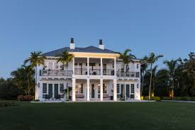 st lucie luxury homes and st lucie luxury real estate property