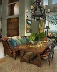 Dewitt Designer Kitchens Dining Rooms Dewitt Designs