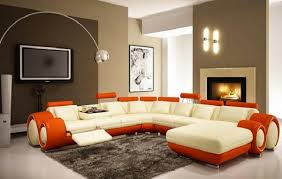 This Is Stylish Living Room Design Ideas Read This Article - Stylish living room designs