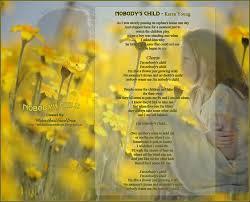 9 best lyrics songs images on pinterest lyrics google images