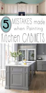 painting kitchen cabinets white diy painting oak kitchen cabinets white painting soffit above kitchen