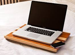 Lap Desk With Mouse Pad Lap Desk For Laptop With Mouse Pad Review And Photo