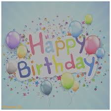 birthday cards luxury free e mail birthday cards free email
