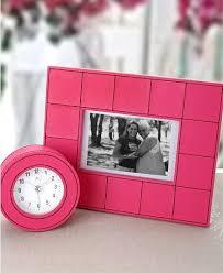 Pink Desk Accessories Set Pink Desk Set Home Decor Who Said Desk Accessories