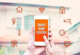 Smart Home Technology Sarasota Smart Home Automation