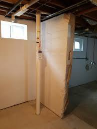 radon mitigation archives radon solutions of wisconsin