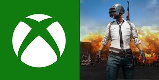 pubg release date official pubg release date on xbox one announced esports news