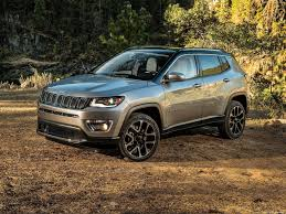 sports jeep 2017 jeep compass 2017 picture 2 of 181