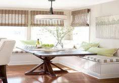 marvelous kitchen banquette furniture banquette ideas home