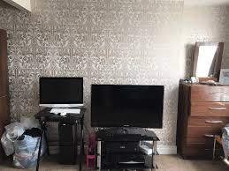 painting and decorating walls ceilings wall paper expert low