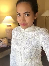 wedding dress indonesia javanese muslim wedding planning indonesia album on imgur