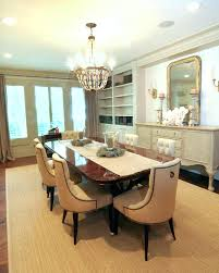 dining room buffet ideas dining table room buffet design dinner settingeasy to do