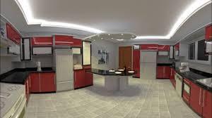360 degree kitchen design youtube