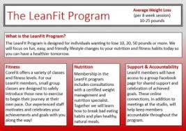 proxi bon plan vision plus à roanne réduction leanfit program session starts july corefit studio