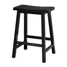 bar stool kitchen island bar stools kitchen island with chairs macy s bar stools