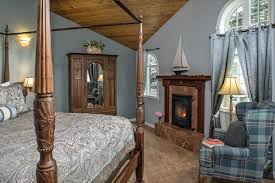 Newport Oregon Bed And Breakfast Guest Rooms Ocean Houseocean House