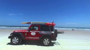 jeep beach jeep beach 2016 youtube