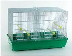 gabbie per ornitologia accessori gabbie per uccelli raggio di sole