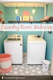 Laundry Room Decorating Ideas Pinterest by Laundry Room Superb Room Decor Laundry Room Makeover Laundry