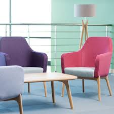 Tub Chairs Harc Tub Chair Low Back Tub Chairs Apres Furniture