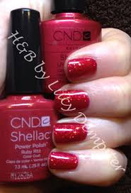 153 best nails images on pinterest cnd nails holiday nails and