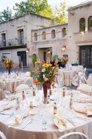 inexpensive wedding venues in az tlaquepaque weddings get prices for wedding venues in sedona az