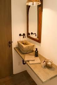 bathroom sink marble bathroom sink round bathroom sink bowls