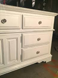 dressers white washed oak dressers full size of white solid wood