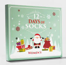 disney harry potter wars sock advent calendars for 15