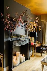 1225 best gotic decor pastel goth tin burton images on pinterest
