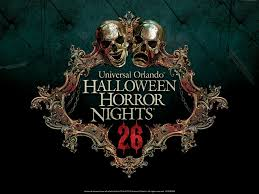 halloween horror nights at universal studios universal orlando close up download exclusive halloween horror