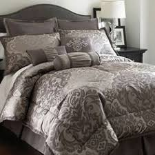 Jcpenney Comforters And Bedding Jcpenney Melrose Comforter Set Art Deco Bedroom Pinterest