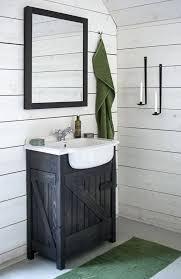Bathroom Storage Ideas Diy Small Bathroom Storage Ideas Medium Size Of Bathrooms Small