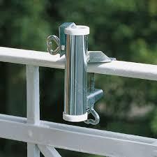sonnenschirmhalter balkon sonnenschirmhalter balkon handlauf videx verzinkt