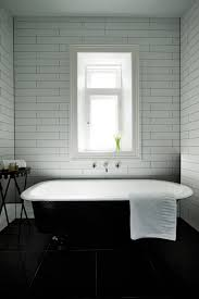 hotel bathroom ideas homelife 12 of the best luxury hotel bathrooms
