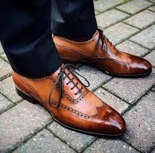 italien design schuhe best 25 italian shoes for ideas on leather dress