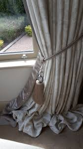 laura ashley design service neutral shades of sophistication
