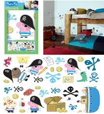 disney stikarounds wall stickers self adhesive removable childrens disney stikarounds wall stickers self adhesive removable childrens