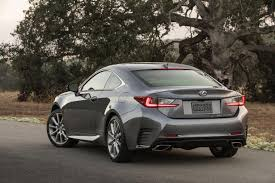 lexus rc 200t most current 2 door lexus gallery bernspark